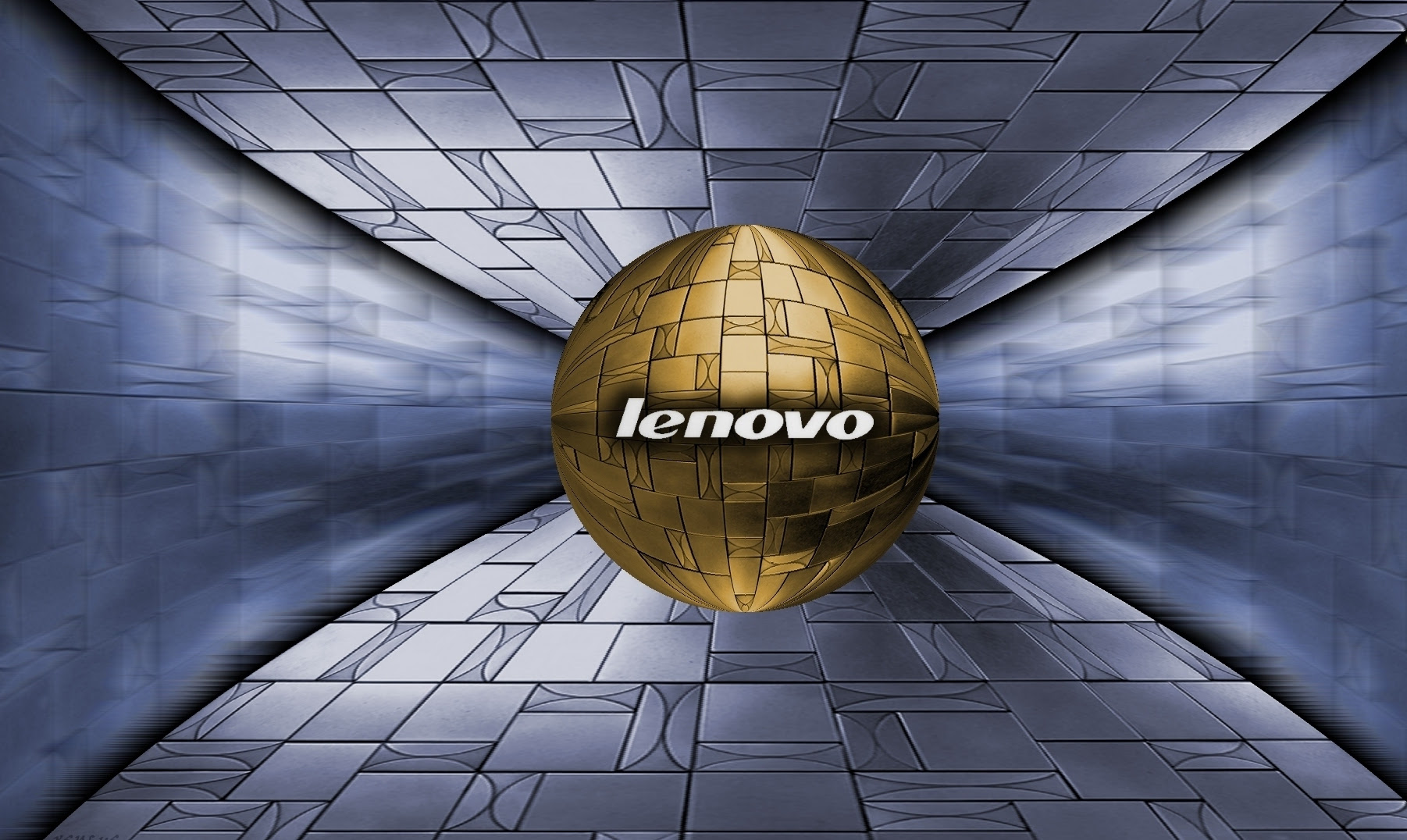 300 Wallpaper For Hp Laptop Hd Quality Free Download  Paling Keren