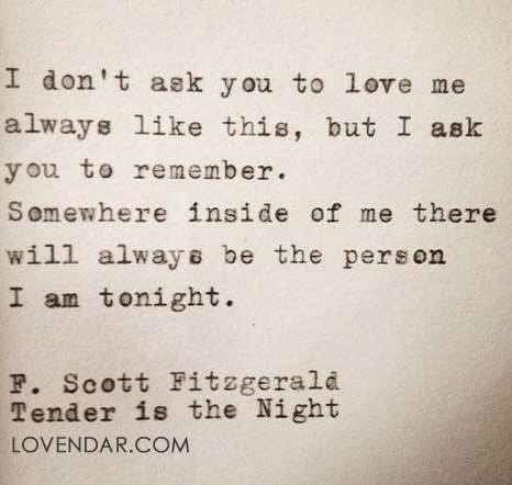 lovendar lovendar love quotes grape of the ego