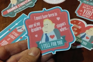 2014118-rob-ford-valentines-card