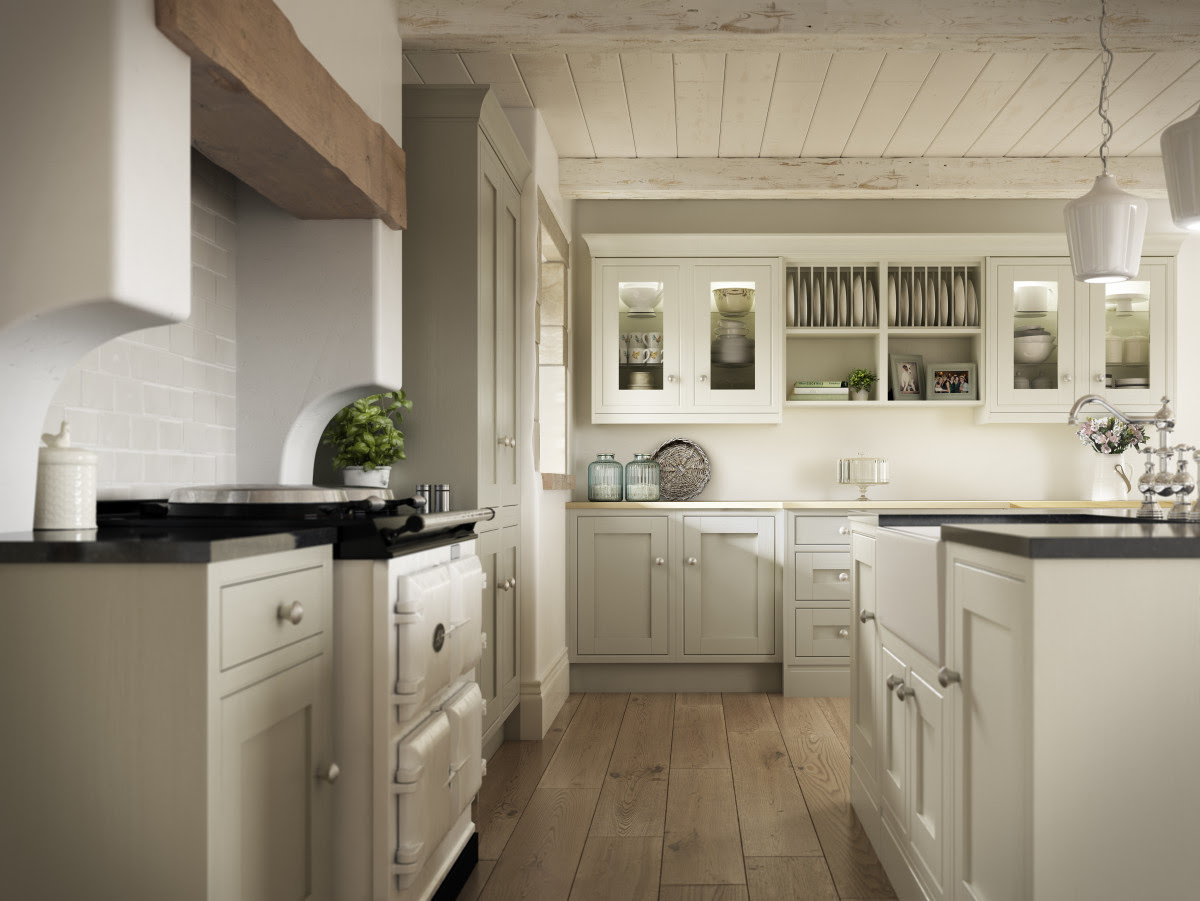 Fitted Kitchens Archives - UK Home IdeasUK Home Ideas
