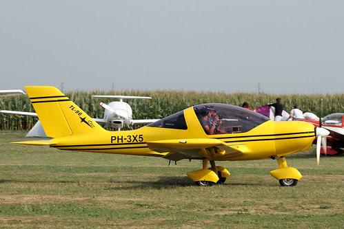 PH-3X5