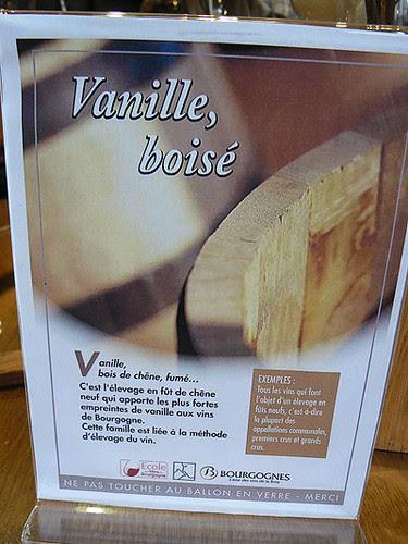 vanille, boisé.jpg