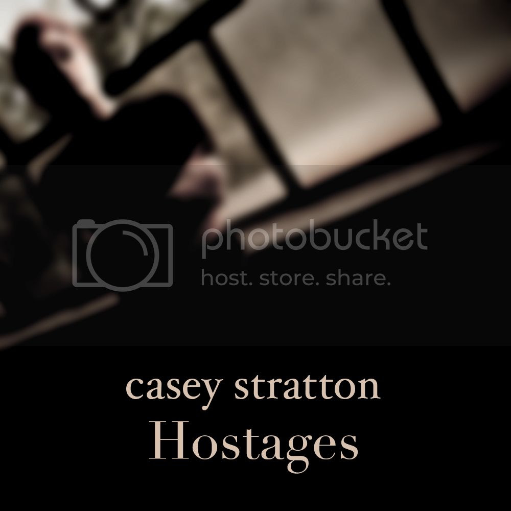 casey stratton,hostages