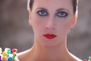 Schminktipps Für Frauen Mit Sommersprossen Beauty Tippsnet