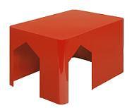 Earthquake Table