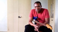 presale password for Robert Cray tickets in Verona - NY (Turning Stone Resort & Casino Showroom)