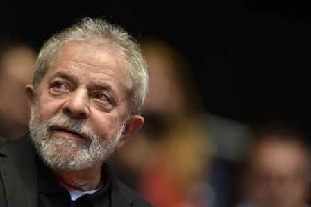 lula-carta-capital