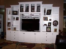 Cabinet Maker «Holt Custom Cabinets», reviews and photos, 2859 Highway 11 E, Telford, TN 37690, USA