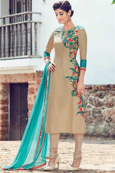 New Malden   Indian dresses   Salwar dress, Pakistani