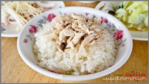 小林雞肉飯11.jpg