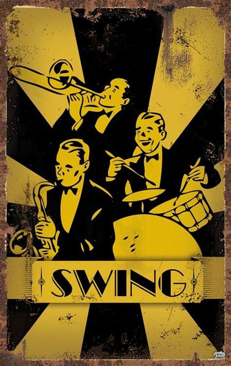 Swing Band for the reception   Dream Wedding (Never