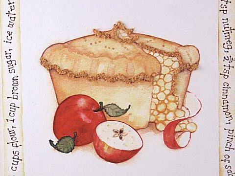 jmsfs-apple-pie-close.jpg
