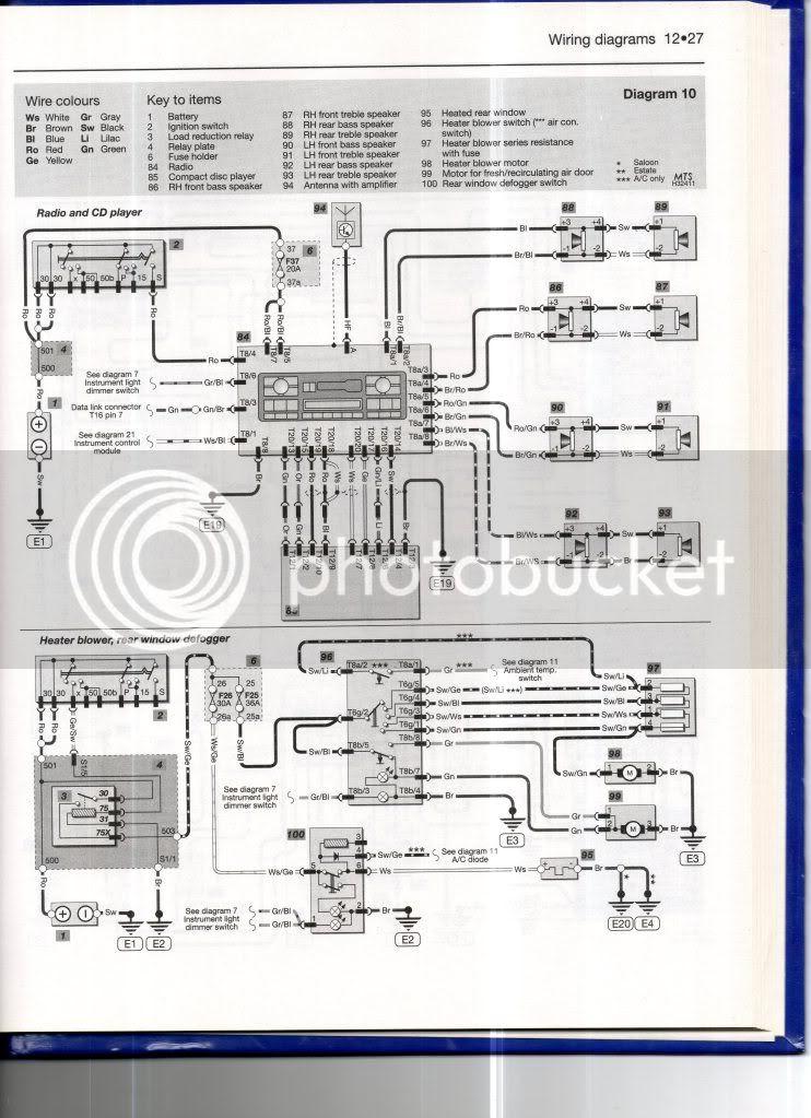 Diagram Vw Passat B5 Wiring Diagram Full Version Hd Quality Wiring Diagram Goodcctvwiring Varosrl It