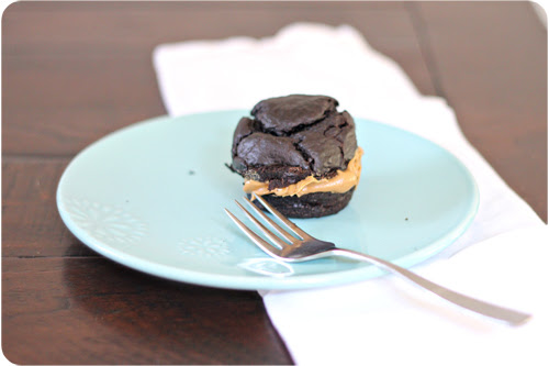Muffin Peanut butter.jpg