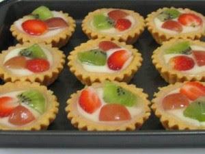 snack-kue-pie-3000