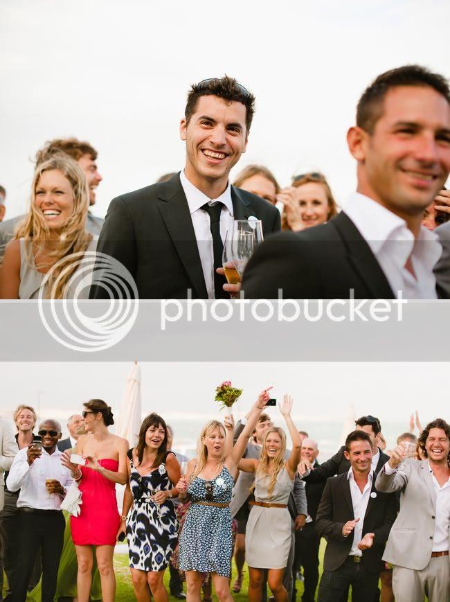 http://i892.photobucket.com/albums/ac125/lovemademedoit/welovepictures/MarkJess_115.jpg?t=1331675884