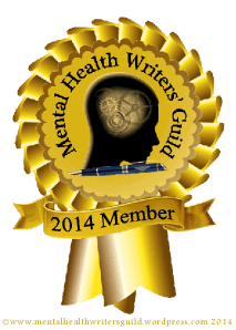 Mental Health Writers' Guild