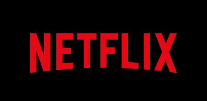 Lista completa dos Lançamentos da Netflix em Março 26/02/2018