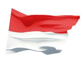 bendera indonesia  bendera palestina png