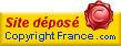 Copyright France