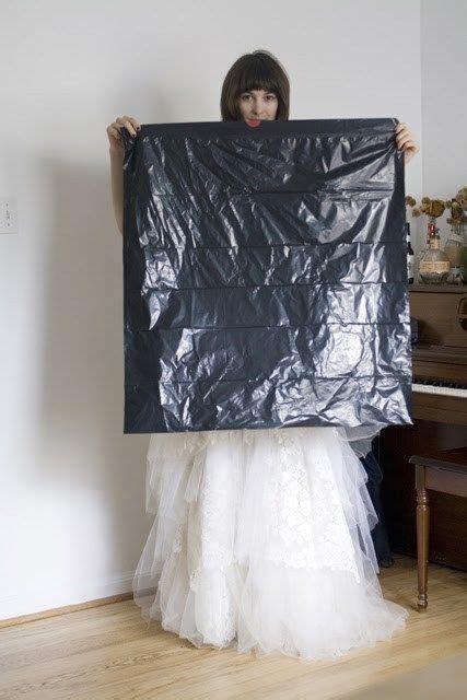 Best 25  Fluffy wedding dress ideas on Pinterest