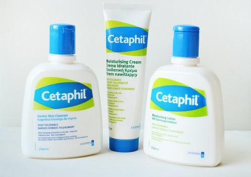 Cetaphil_Cleanser_boots (2)