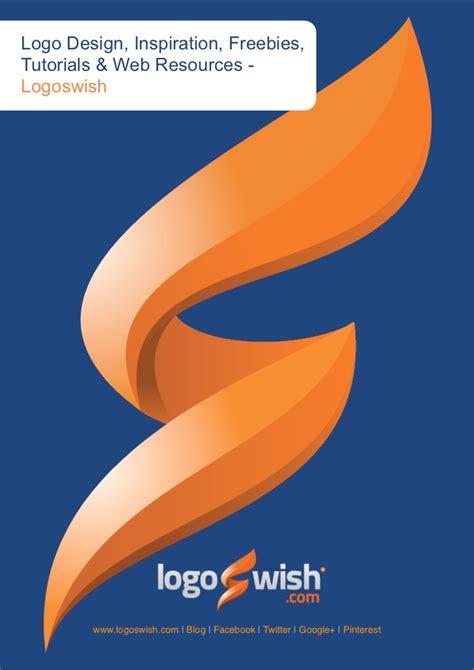 logo design business set