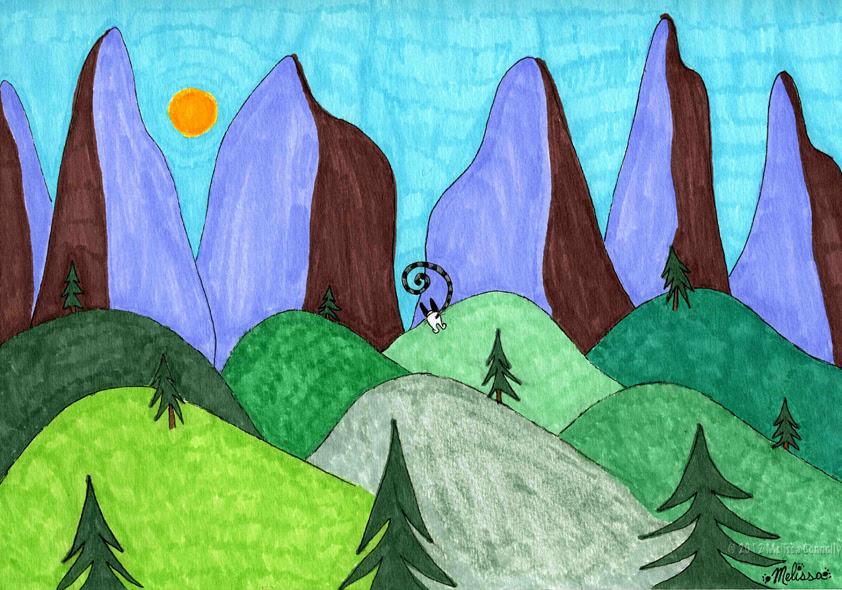Explore (December 13, 2012)
