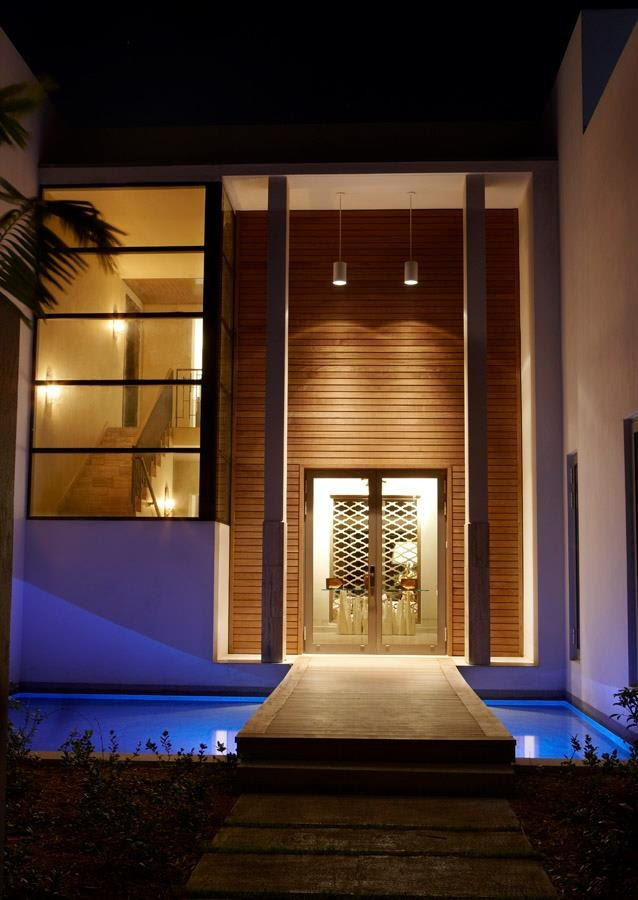 40_Modern_Entrances_Designed_To_Impress_featured_on_architecture_beast_22