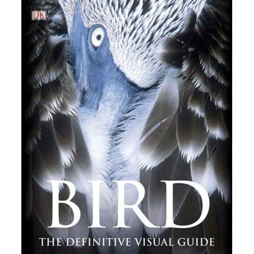 BIRD 51RD1-uA43L__SS500_