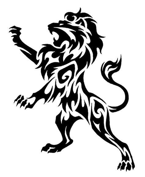 tribal tattoos  designs page