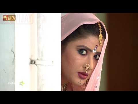 Tamil actors gallery: Deivam Thandha Veedu 01/19/17
