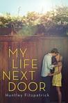 My Life Next Door