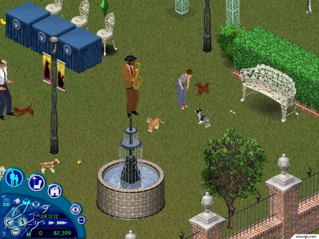 http://vignette4.wikia.nocookie.net/sims/images/c/c8/The_Sims_Unleashed_08.jpg/revision/latest?cb=20090314184254