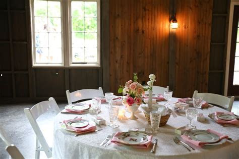 Rusted Rose Vintage Rentals: Michigan Barn Wedding at