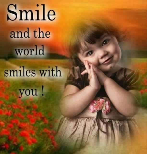 Sweet Baby Smiles Quotes Daily Inspiration Quotes