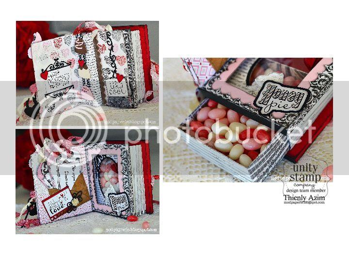 photo book21_zpse18f0960.jpg