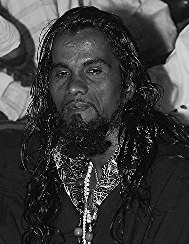 Hassan Ganda Rafaee by firoze shakir photographerno1