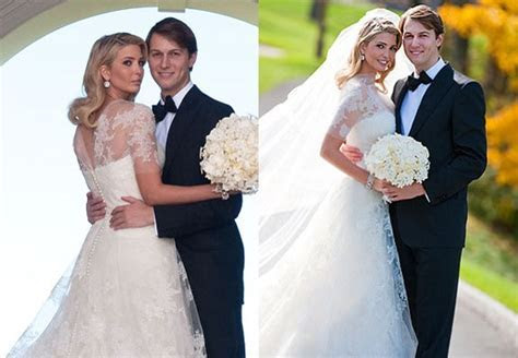 What is your favorite Royal or Celebrity bride look?