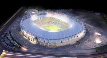 Brazil LOC via http://www.fifa.com/worldcup/destination/stadiums/stadium=5025114/index.html