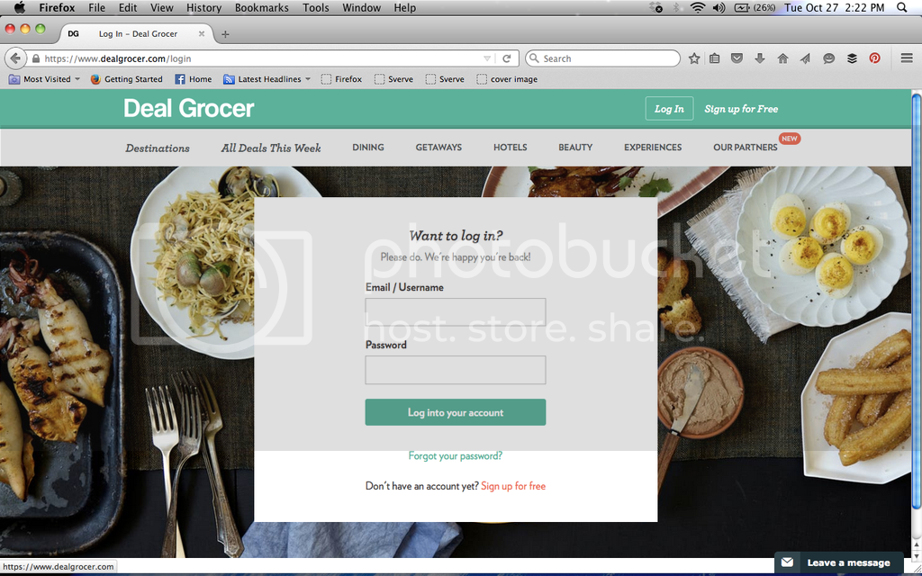 photo deal-grocer-blog-reviews-01.png