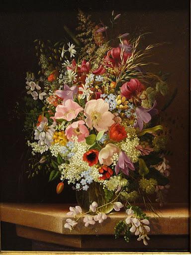 File:Still Life of Flowers by Adelheid Dietrich, 1868, oil on wood - National Gallery of Art, Washington - DSC00103.JPG