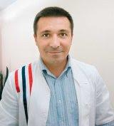 """Vaccinurile intre """"DA"""" si """"NU"""" - Dr. Rares Simu, medic specialist in imunologie clinica si alergologie"""