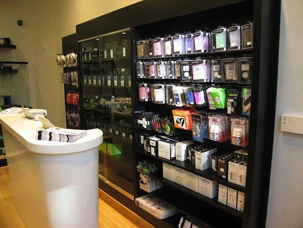 Apple Implementing Ibeacon Tech In Retail Stores To Assist