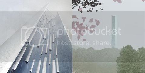 TowerShapeComposite50%