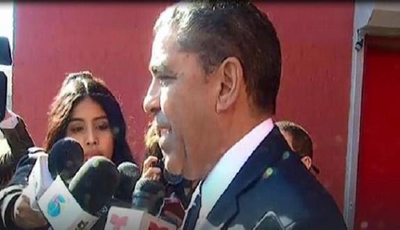 Dominicano Espaillat listo para asumir hoy como congresista de los EE.UU.