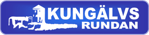 Kungälvsrundan
