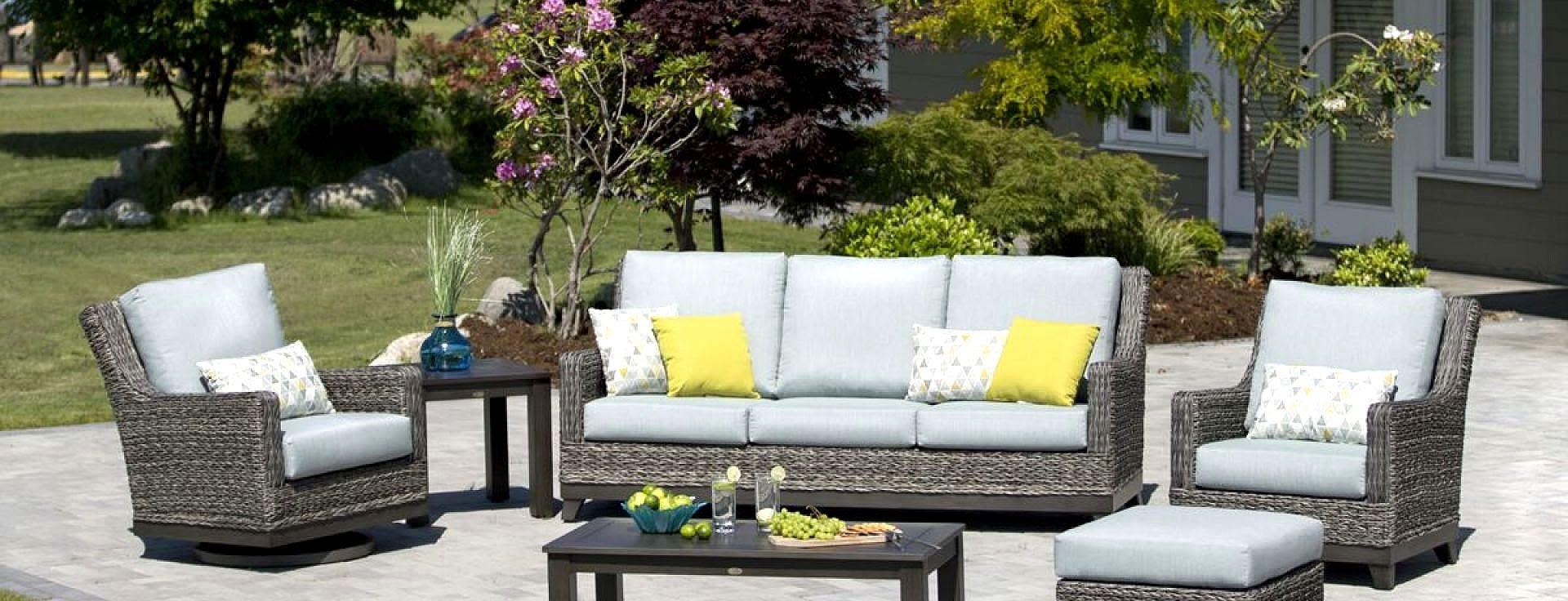 Patio & Outdoor Furniture Kitchener Waterloo, Hammocks ...