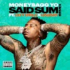 Moneybagg Yo - Said Sum (Remix) (Clean / Explicit) - Single [iTunes Plus AAC M4A]