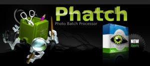 Programa Phatch